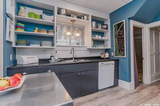 Photo 9: 515 Bedford Road in Saskatoon: Caswell Hill Residential for sale : MLS®# SK862768