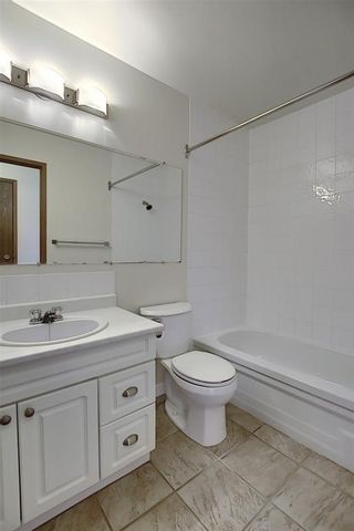Photo 13: 49 12 Templewood Drive NE in Calgary: Temple Row/Townhouse for sale : MLS®# C4299149