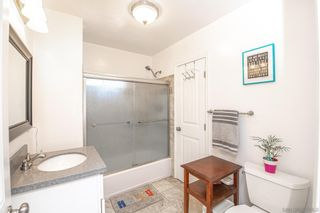 Photo 11: LOGAN HEIGHTS House for sale : 3 bedrooms : 1927 Pueblo Street in San Diego
