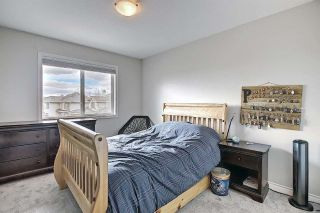 Photo 31: 1717 Hector Place in Edmonton: Zone 14 House for sale : MLS®# E4241604