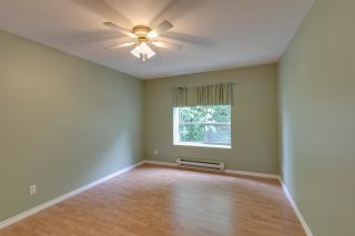 """Photo 15: 45 3380 GLADWIN Road in Abbotsford: Central Abbotsford Townhouse for sale in """"Forest Edge"""" : MLS®# R2581100"""