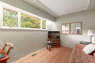 "Photo 12: 41833 GOVERNMENT Road in Squamish: Brackendale House for sale in ""BRACKENDALE"" : MLS®# R2545412"