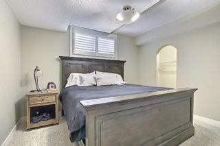 Photo 35: 140 Heritage Lake Shores: Heritage Pointe Detached for sale : MLS®# A1087900