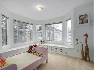 """Photo 18: 4 12500 MCNEELY Drive in Richmond: East Cambie Townhouse for sale in """"FRANCISCO VILLAGE"""" : MLS®# R2336986"""