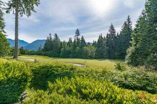 """Photo 1: 39 3405 PLATEAU Boulevard in Coquitlam: Westwood Plateau Townhouse for sale in """"PINNACLE RIDGE"""" : MLS®# R2465579"""