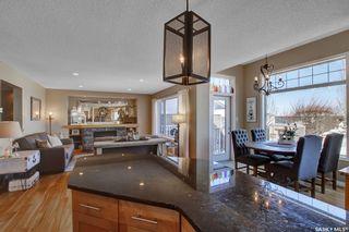 Photo 9: 4547 Solie Crescent in Regina: Lakeridge RG Residential for sale : MLS®# SK847451
