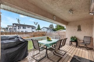Photo 30: 15882 96 Avenue in Surrey: Fleetwood Tynehead House for sale : MLS®# R2554276