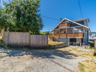 Photo 41: 3325 5th Ave in : PA Port Alberni Triplex for sale (Port Alberni)  : MLS®# 883467
