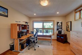Photo 24: 5537 Forest Hill Rd in : SW West Saanich House for sale (Saanich West)  : MLS®# 853792