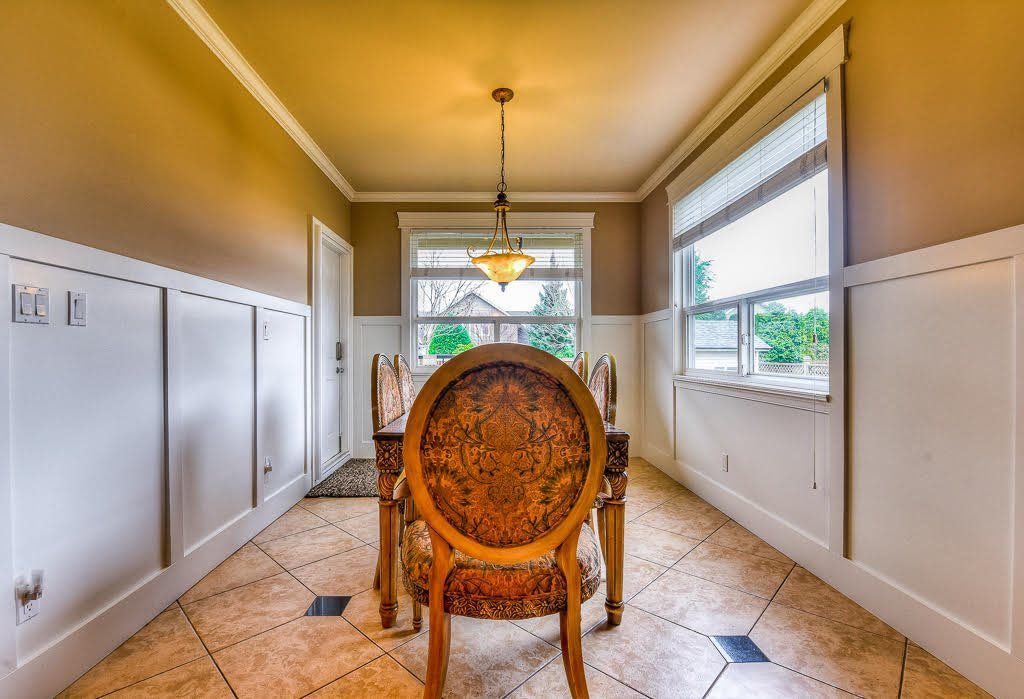 Photo 10: Photos: 15927 89A Avenue in Surrey: Fleetwood Tynehead House for sale : MLS®# R2228908