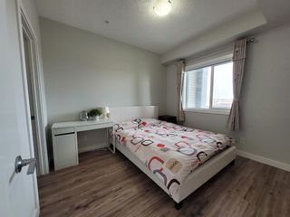 Photo 7: 216 16 Sage Hill Terrace NW in Calgary: Sage Hill Apartment for sale : MLS®# A1075737
