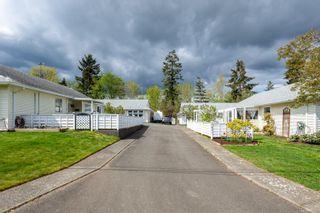 Photo 14: B 797 Park Pl in : CV Courtenay City Half Duplex for sale (Comox Valley)  : MLS®# 874047