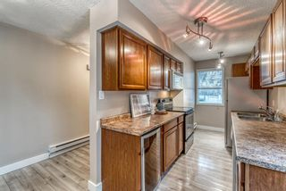 Photo 8: 7 2440 14 Street SW in Calgary: Upper Mount Royal Row/Townhouse for sale : MLS®# A1093571