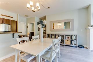 Photo 8: 214 2478 SHAUGHNESSY Street in Port Coquitlam: Central Pt Coquitlam Condo for sale : MLS®# R2513058