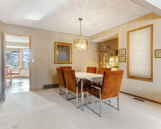 Photo 6: 75 SILVERSTONE Road NW in Calgary: Silver Springs Detached for sale : MLS®# C4287056