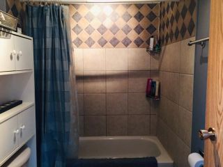 Photo 20: 4986 LUCK AVENUE in Canal Flats: House for sale : MLS®# 2456103