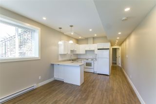 Photo 26: 2001 MONTEREY AVENUE in Coquitlam: Central Coquitlam House for sale : MLS®# R2507349