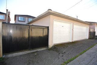 Photo 21: 2975 E 44TH Avenue in Vancouver: Killarney VE House for sale (Vancouver East)  : MLS®# R2515984