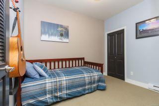 Photo 13: 103 866 Brock Ave in : La Langford Proper Condo for sale (Langford)  : MLS®# 863726