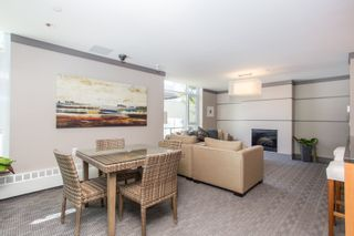 """Photo 21: 202 135 W 2ND Street in North Vancouver: Lower Lonsdale Condo for sale in """"CAPSTONE"""" : MLS®# R2547001"""