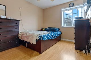 Photo 9: 3047 CROSSLEY Drive in Abbotsford: Abbotsford West House for sale : MLS®# R2554041