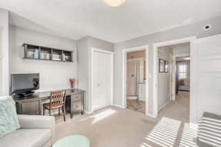 Photo 24: 69 Cranford Way SE in Calgary: Cranston Row/Townhouse for sale : MLS®# A1150127