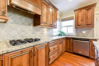 Photo 15: 4621 60B Street in Delta: Holly House for sale (Ladner)  : MLS®# R2532144