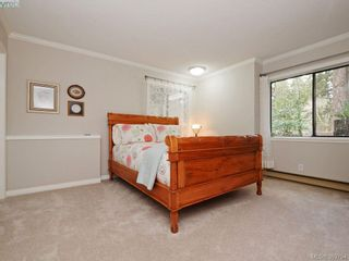 Photo 30: 961 Sunnywood Crt in VICTORIA: SE Broadmead House for sale (Saanich East)  : MLS®# 741760