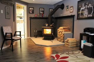Photo 25: 6 TUDYAH Place in Mackenzie: Mackenzie -Town House for sale (Mackenzie (Zone 69))  : MLS®# R2529262