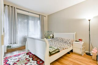 """Photo 16: 212 3176 PLATEAU Boulevard in Coquitlam: Westwood Plateau Condo for sale in """"The Tuscany"""" : MLS®# R2564443"""