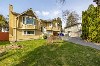 Photo 12: 8971 146A Street in Surrey: Bear Creek Green Timbers House for sale : MLS®# R2551413