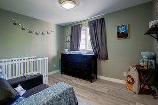 Photo 23: 106 23 Avenue SW in Calgary: Mission Row/Townhouse for sale : MLS®# A1123407