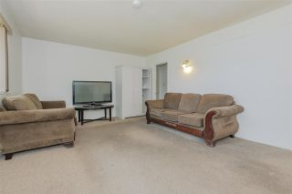 Photo 3: 737 E 54TH Avenue in Vancouver: South Vancouver House for sale (Vancouver East)  : MLS®# R2592008