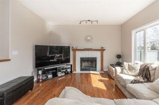 Photo 12: 161 CARLSON Close in Edmonton: Zone 14 House for sale : MLS®# E4242991