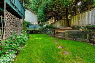 "Photo 32: 10326 JOHNSON Wynd in Delta: Nordel House for sale in ""SUNBURY"" (N. Delta)  : MLS®# R2620276"