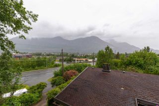 """Photo 33: 38063 CLARKE Drive in Squamish: Hospital Hill House for sale in """"HOSPITAL HILL"""" : MLS®# R2587614"""