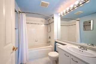 """Photo 12: 1308 4425 HALIFAX Street in Burnaby: Brentwood Park Condo for sale in """"POLARIS"""" (Burnaby North)  : MLS®# R2426682"""