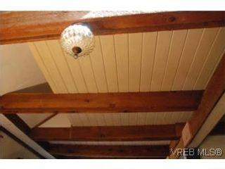 Photo 9: 131 Fort St in SALT SPRING ISLAND: GI Salt Spring House for sale (Gulf Islands)  : MLS®# 546791