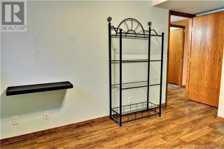 Photo 35: 51 Kemp Avenue in Red Deer: House for sale : MLS®# A1103323