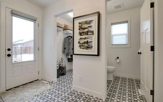 Photo 12: 133 Lucas Crescent NW in Calgary: Livingston Detached for sale : MLS®# A1047349