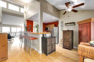 "Photo 15: 50 11391 7TH Avenue in Richmond: Steveston Village Townhouse for sale in ""MARINERS VILLAGE"" : MLS®# R2539064"