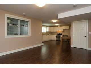 Photo 10: 17362 3 Avenue in Surrey: Pacific Douglas House for sale (South Surrey White Rock)  : MLS®# R2156593