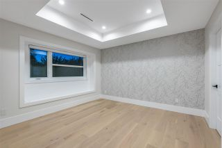 Photo 18: 2140 CRAIGEN Avenue in Coquitlam: Central Coquitlam House for sale : MLS®# R2587194