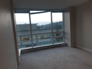 """Photo 4: 902 2968 GLEN Drive in Coquitlam: North Coquitlam Condo for sale in """"Grand Central 2"""" : MLS®# R2540839"""