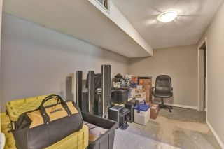 Photo 17: 10316 124A Street in Surrey: Cedar Hills House for sale (North Surrey)  : MLS®# R2611852
