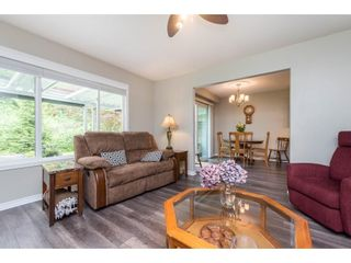 """Photo 17: 26 46360 VALLEYVIEW Road in Chilliwack: Promontory Townhouse for sale in """"Apple Creek"""" (Sardis)  : MLS®# R2587455"""