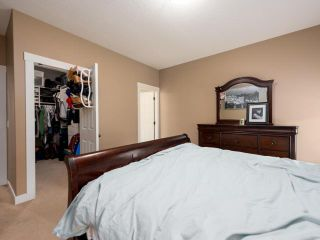 Photo 9: 7375 RAMBLER PLACE in Kamloops: Dallas House for sale : MLS®# 161141
