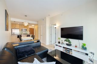 Photo 13: 608 63 W 2ND Avenue in Vancouver: False Creek Condo for sale (Vancouver West)  : MLS®# R2538695