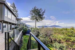 Photo 4: 340 BAYVIEW Road: Lions Bay House for sale (West Vancouver)  : MLS®# R2592476