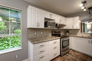 Photo 14: 101 2960 PRINCESS CRESCENT in Coquitlam: Canyon Springs Condo for sale : MLS®# R2474240